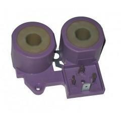 Электромагнит EV1 220V 50Hz для клапанов серии 830 TANDEM