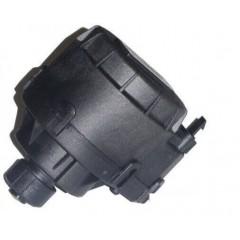 Электропривод трехходового клапана BAXI