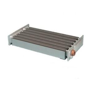 Монотермический теплообменник 28KW BERETTA
