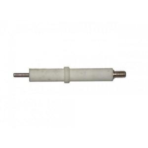 Оригинальный электрод SIT (Ф2,4 мм,L-стержня-8мм,подсо- ед.-резьба)