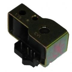 Электромагнит EV1 220V 50Hz для клапанов серии 840-845 SIGMA