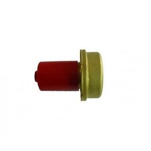 Регулятор давления для клапана серии EUROSIT(3-18мБар)