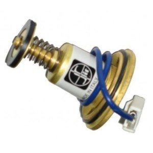 Магнитный клапан для газового клапана 820 NOVA