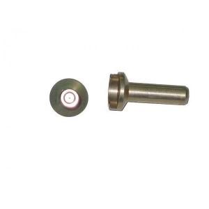 Инжектор (140 - 150, марк. 37)