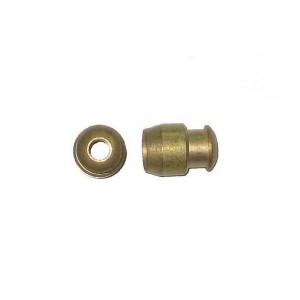 Ниппель инжектора 6 мм (140, 150 серия)