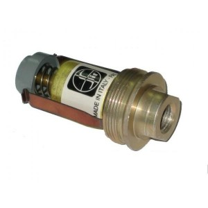 Магнитный клапан для 630 Eurosit термопара М9х1