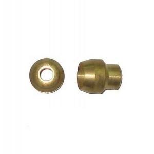 Ниппель инжектора 6 мм (160 серия)